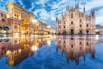 MILANO | FESTAT E NENTORIT